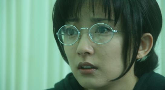 山田まりやの画像 p1_1